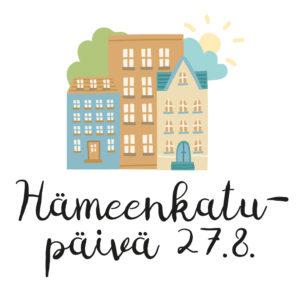 Hämeenkatupäivä_logo_300dpi